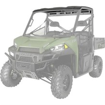 КРЫША ДЛЯ POLARIS RANGER SPORT ROOF 2877946
